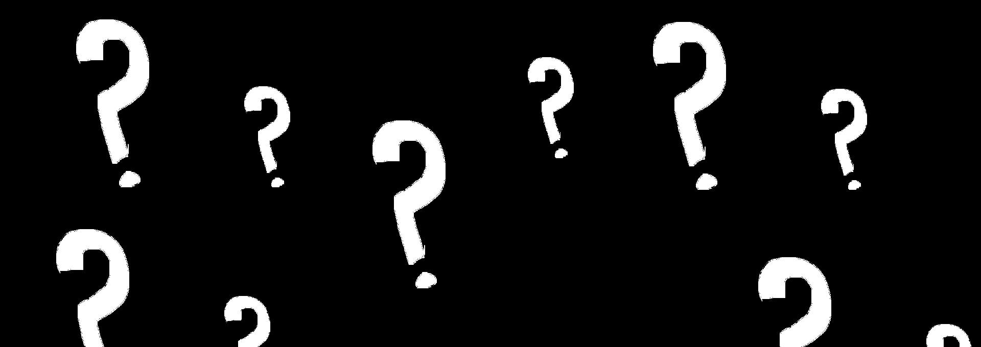 R2S FAQ